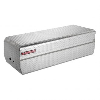 Weather Guard® - Full Extra Wide All-Purpose Chest Tool Box