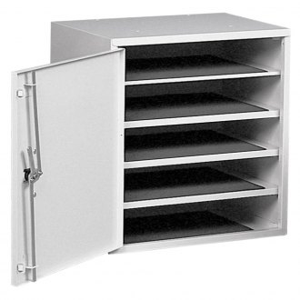 Weather Guard® - CATV Cabinet