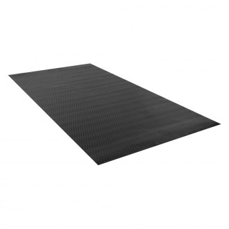 Weather Guard® - Floor Mat