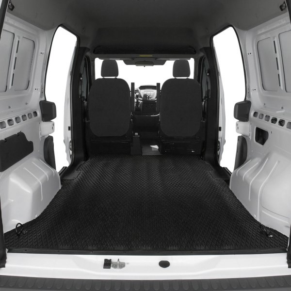 Weather guard ram promaster 2015 floor mat for Commercial van interior accessories