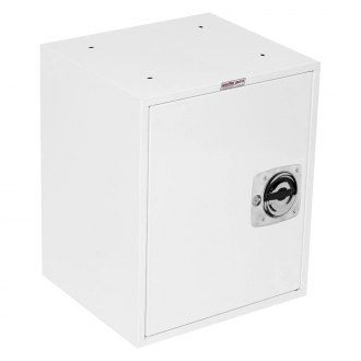 Weather Guard® - Lockable Cabinet