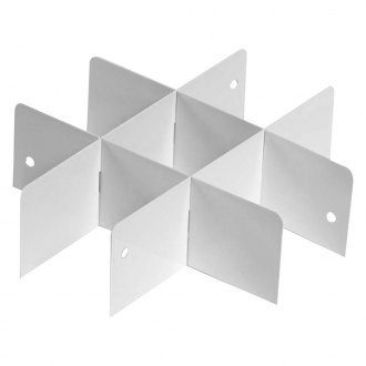 Weather Guard® - Drawer Divider Insert