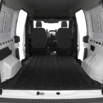 2017 Ford Transit Cargo Liners Amp Mats Flooring Carid Com
