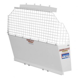 Weather Guard® - Mesh Bulkhead