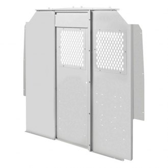 Weather Guard® - Screen Bulkhead