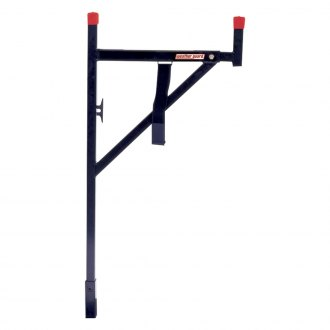 Weather Guard® - WEEKENDER™ Ladder Rack