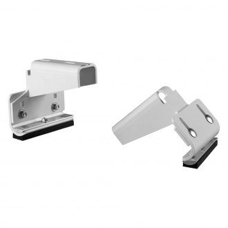 Weather Guard® - Roof-top Mounting Kit