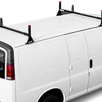 Weather Guard® - Rack System