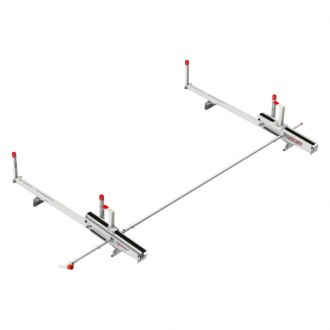 Weather Guard® - EZGLIDE2™ Drop-down Ladder Rack