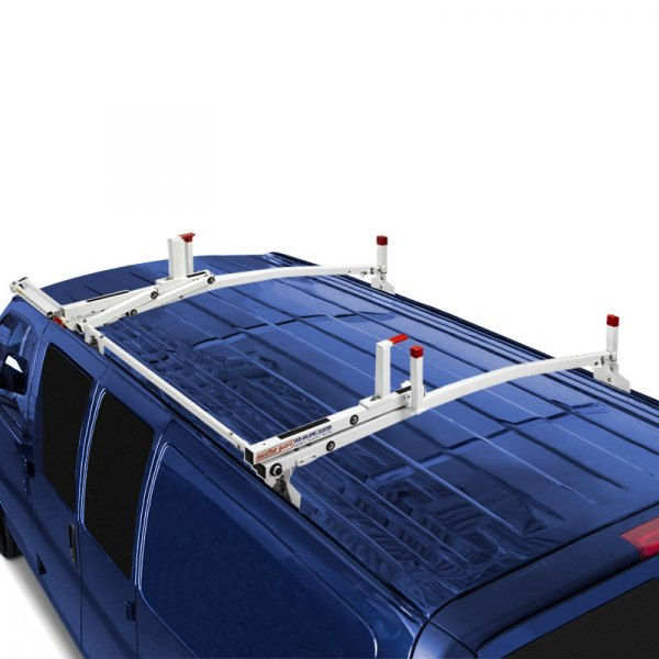 Weather Guard 174 Ford E Series 1992 2017 Ez Glide System