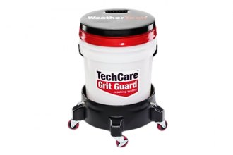 WeatherTech® - TechCare™ Grit Guard Washing System