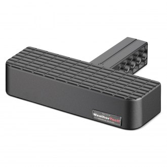 "WeatherTech® - BumpStep™ for 2"" Receiver"