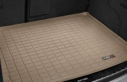 WeatherTech® - Cargo Liners