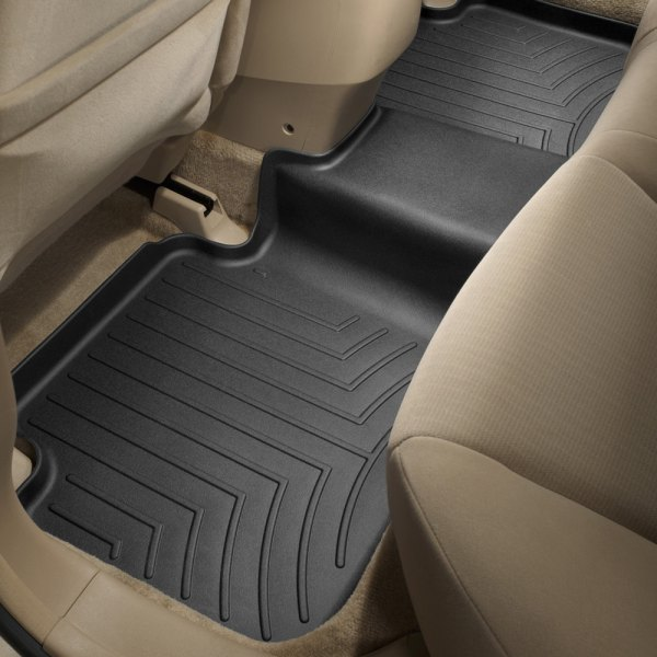 Weathertech Floor Mats For Cars. 2011 Acura MDX Rain