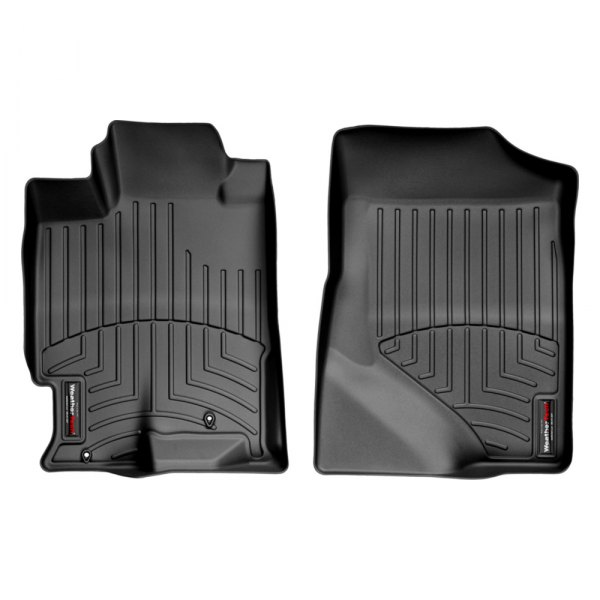2007 Acura RDX Floor Mats At CARiD.com