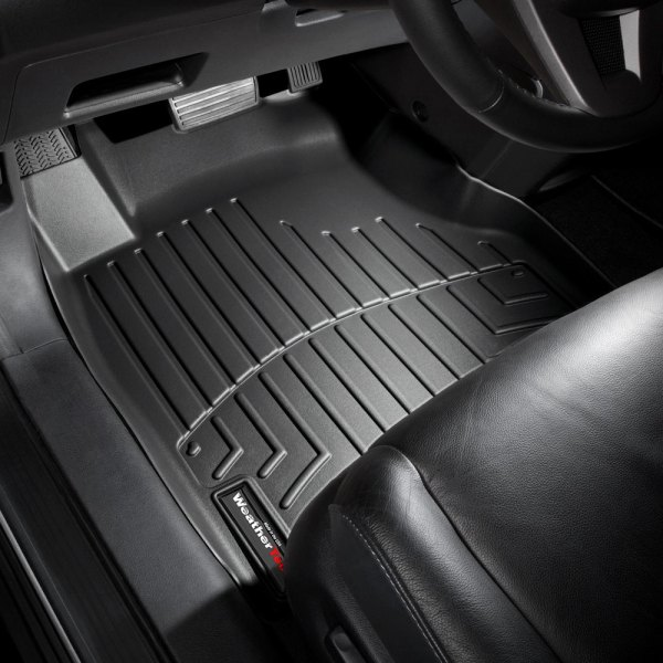 Floor Mats For Honda 2015 Crv Best Price Autos Post