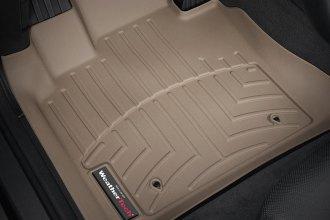 2013 Bmw X5 Floor Mats Carpet All Weather Custom Logo