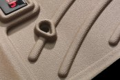 WeatherTech® - Floor Liners Digital Fit