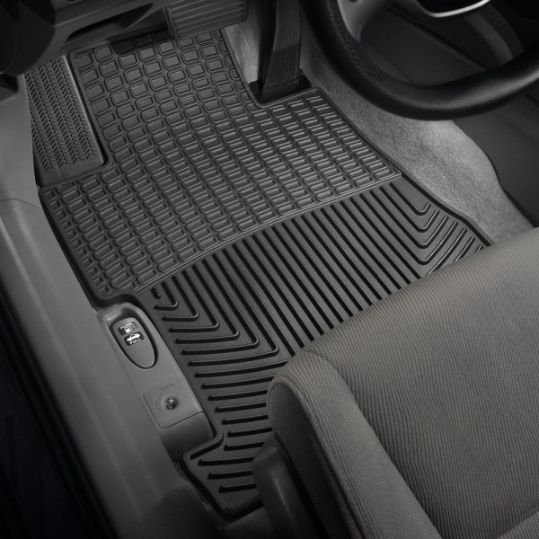 ford expedition floor mats liners autoanything autos post. Black Bedroom Furniture Sets. Home Design Ideas