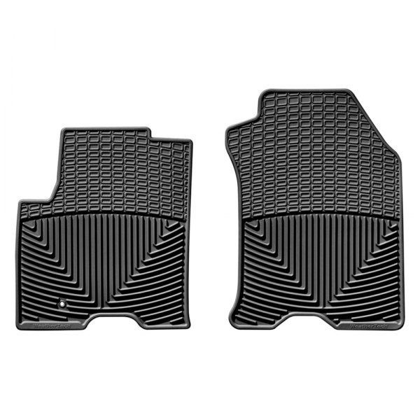 2016 toyota avalon all weather floor mats. Black Bedroom Furniture Sets. Home Design Ideas