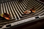 WeatherTech® - All-Weather Floor Mats Close Up