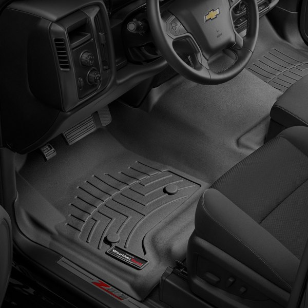 Weathertech 174 444771 442163 Digitalfit 1st Row Over The