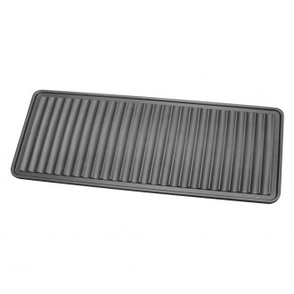 WeatherTech® - BootTray™ IndoorMat