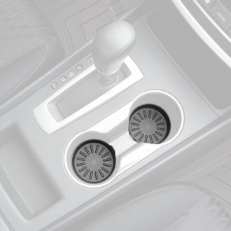 WeatherTech® - Car Coasters