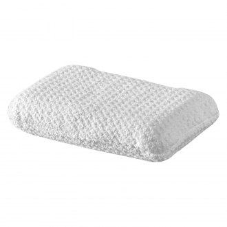 WeatherTech® - TechCare™ Microfiber Applicator Pads