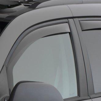 Chevy Wraps Vinyl Custom Chrome Matte Carbon Fiber