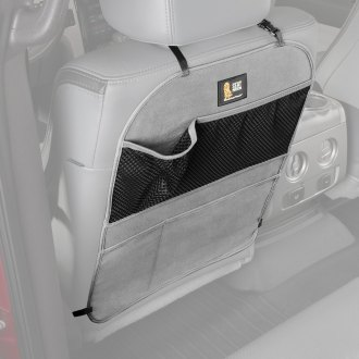 WeatherTech® - Seat Back Protector