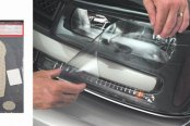 WeatherTech® LampGard™ Headlight Protecting Covers Presentation Video
