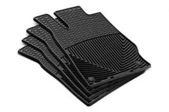 WeatherTech® - Drink Coasters