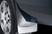 WeatherTech® - Mud Flaps