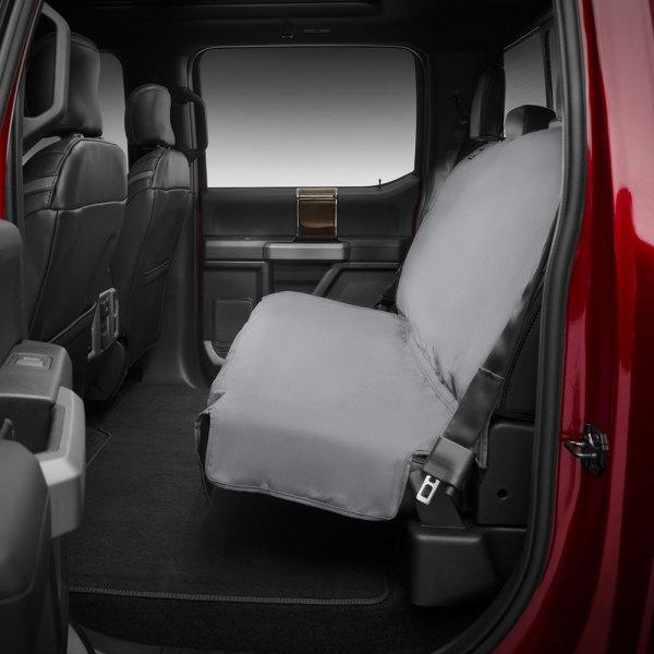 weathertech jeep cherokee 2015 2017 seat protector. Black Bedroom Furniture Sets. Home Design Ideas