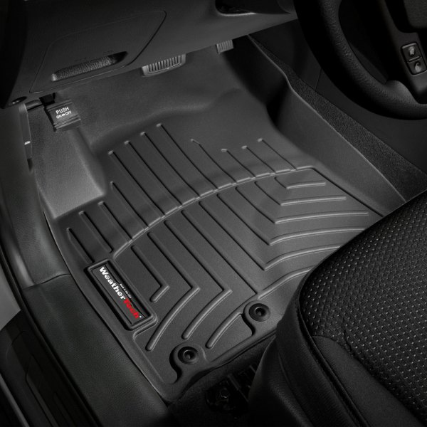 GGBAILEY D2939A-F1A-GY-LP Custom Fit Automotive Carpet Floor Mats for 1997 1999 Ford F-250 SuperCab Grey Loop Driver /& Passenger 1998