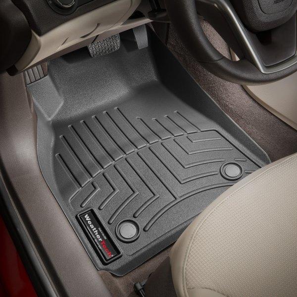2012 2015 Kia Optima Beige Loop Driver /& Passenger Floor 2013 GGBAILEY D50032-F1A-BG-LP Custom Fit Car Mats for 2011 2014