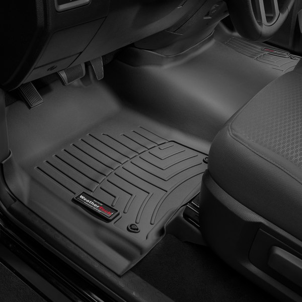 WeatherTech 444651 FloorLiner DigitalFit