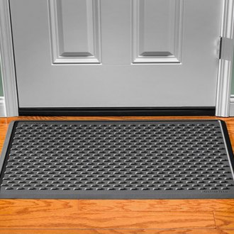 WeatherTech® - IndoorMat™