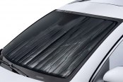 WeatherTech® - TechShade Snow Shade