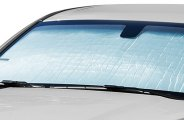 WeatherTech� - TechShade� Sun Shade