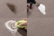 WeatherTech® - TechCare™ Carpet Cleaner with SpotTech™