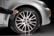 WeatherTech® - TechCare™ Heavy Duty Wheel Cleaner