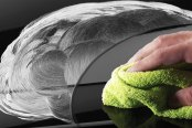 WeatherTech® - TechCare™ Wax-Prep Clay Gel Cleaner
