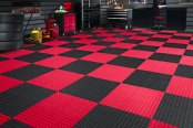 WeatherTech® - TechFloor™ Presentation Video