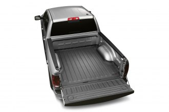 WeatherTech® - TechLiner™ Bed Liner
