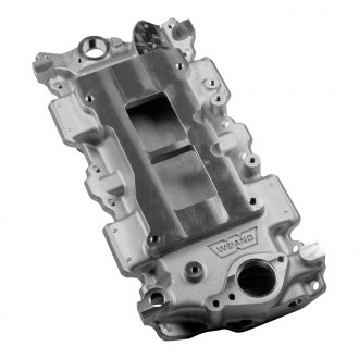 Weiand® - Pro-Street Supercharger Series Intake Manifold
