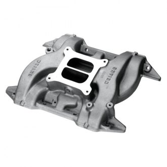 Weiand - Action Plus Series Intake Manifold