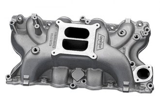 Weiand® 8012 - Stealth Series Intake Manifold