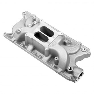 Weiand® - Stealth Series Intake Manifold